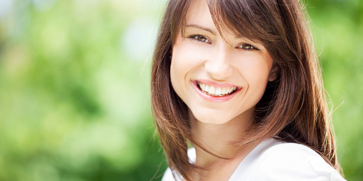Holyoke Cosmetic Dentistry - Oakdale Dental Associates